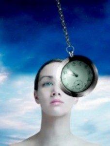 hypnosis2-227x300