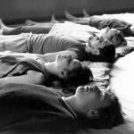 yoga_nidra