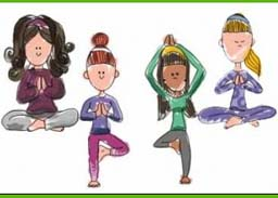 yogiss
